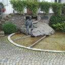 jochen-schude-18938205