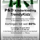 trendykidz-kinderkleding-19320679