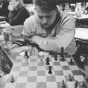 david-moreno-1941981