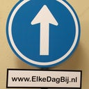 twan-van-zandvoort-20018443