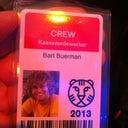 bart-buerman-20598189