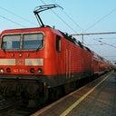 mirko-r-21335286