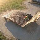 maurice-van-den-heuvel-2173168