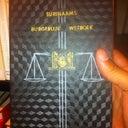 legal-complex-221377