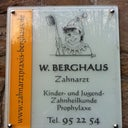 olaf-strathaus-2231395