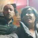 maria-brigida-deleonardis-23576553