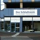 bjoern-steinbrink-der-schlafraum-23661297
