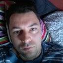 nebojsa-komnenovic-24021410