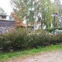 axel-nennker-242505