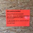 bjoern-jensen-24263968