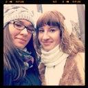 maria-nazarenko-24645126