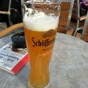 owe-bretthauer-2493165