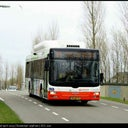 jason-bruce-25274049