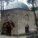 gokhan-turan-25489766