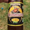 timo-kouwenhoven-27006