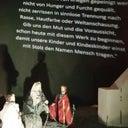 gerd-schnitzler-27660768