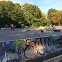 berliner-freizeit-tippsde-28362013