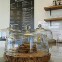 koffie-piraat-28563565