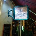 floris-van-onna-2864238