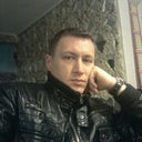 musa-sahin-29061960