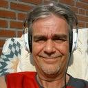 john-van-der-els-9354721