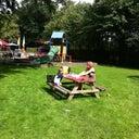willem-westerbrink-3169750