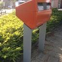 johan-van-oers-3080540