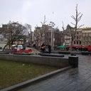 rain-amsterdam-30868370