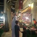 fouad-el-fdil-30988524