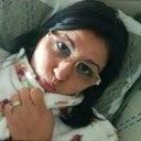 lilian-vanessa-oricolli-32987746
