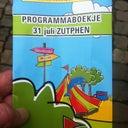 laurens-winkelhorst-7731101
