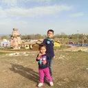 yavuz-cakir-34193693