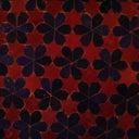 violeta-morales-34497278