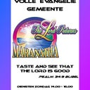 naomi-la-s-35072242