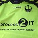erik-van-der-sloot-3559951