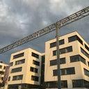rene-gotzenbrugger-35650387