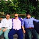 abdurrahman-kulup-35773657