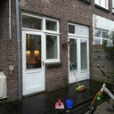 marcel-den-haag-35847108