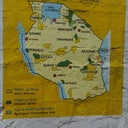 msilikale-msilanga-35980621