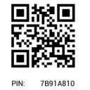 hakan-sizene-36674907
