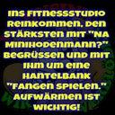 ron-nitzsche-thetard-3690966