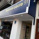 lucio-fiuza-37041349