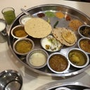 poojith-jain-37059551