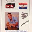 jacqueline-diepeveen-37546741