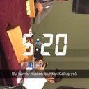 eyup-39443522