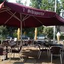 carla-greefhorst-39562845
