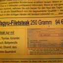 christian-poulsen-3996374