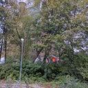 bernd-jurgen-4011879