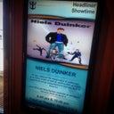 niels-duinker-41136873