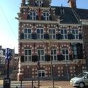 ron-van-der-jagt-41222333